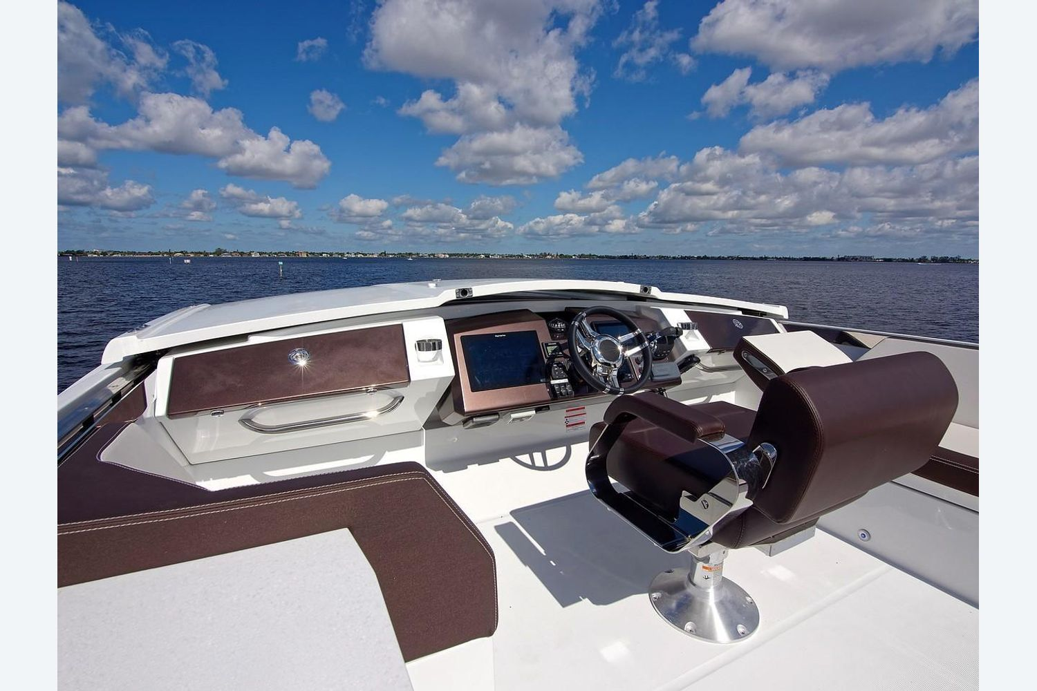 Photo 22 for 2022 Galeon 560 Sky