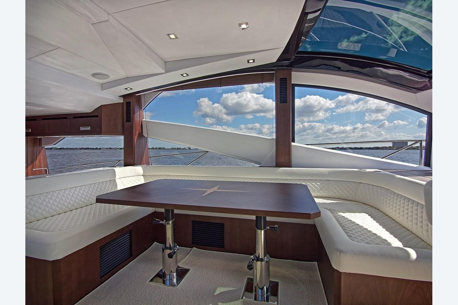 Photo 13 for 2022 Galeon 560 Sky