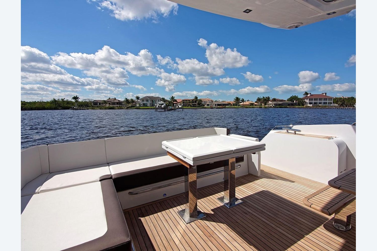 Photo 28 for 2022 Galeon 560 Sky