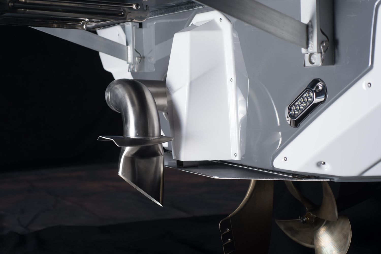 2022 Nautique                                                              Super Air Nautique GS20 Image Thumbnail #36