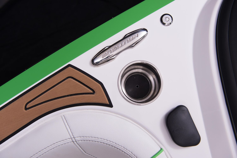 2022 Nautique                                                              Super Air Nautique GS20 Image Thumbnail #43