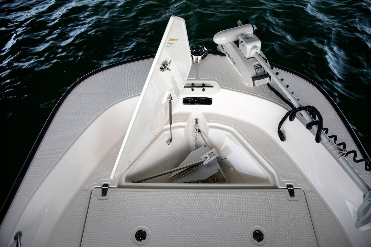 2021 Boston Whaler                                                              170 Montauk Image Thumbnail #19