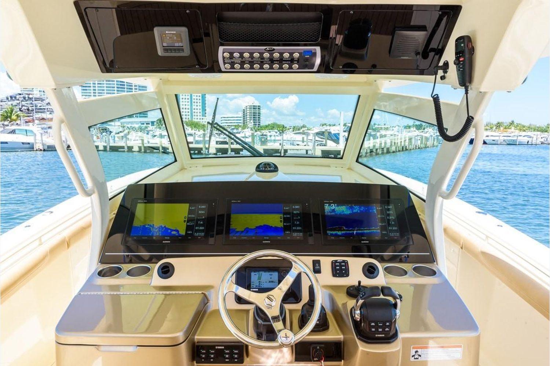 2022 Scout                                                              380 LXF Image Thumbnail #43