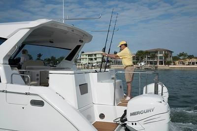 2022 Aquila                                                              36 Fishing and Diving Image Thumbnail #11