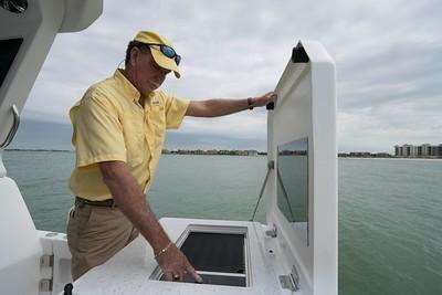 2022 Aquila                                                              36 Fishing and Diving Image Thumbnail #15
