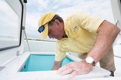 2022 Aquila                                                              36 Fishing and Diving Image Thumbnail #18