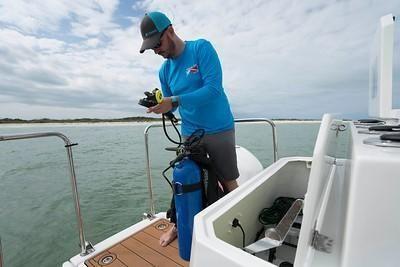 2022 Aquila                                                              36 Fishing and Diving Image Thumbnail #19