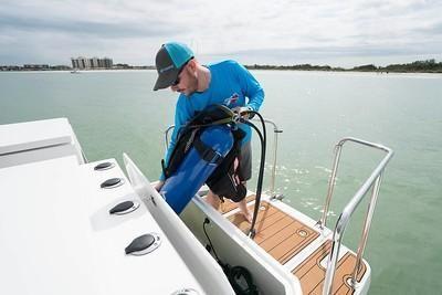 2022 Aquila                                                              36 Fishing and Diving Image Thumbnail #20