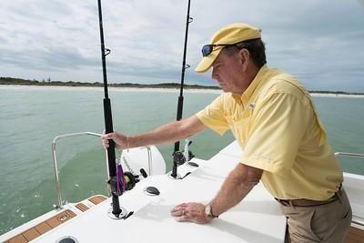 2022 Aquila                                                              36 Fishing and Diving Image Thumbnail #22