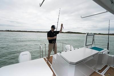 2022 Aquila                                                              36 Fishing and Diving Image Thumbnail #23