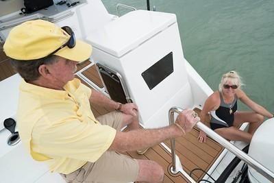 2022 Aquila                                                              36 Fishing and Diving Image Thumbnail #25