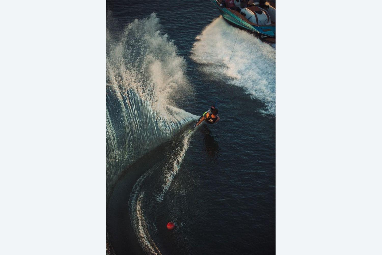 2022 Nautique                                                              Ski Nautique Image Thumbnail #16