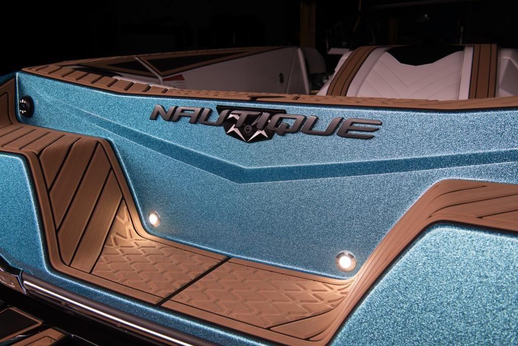 2022 Nautique                                                              Ski Nautique Image Thumbnail #64