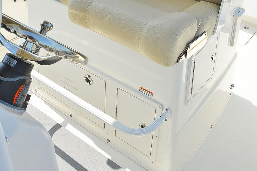 2022 NauticStar                                                              28 XS Offshore Image Thumbnail #21