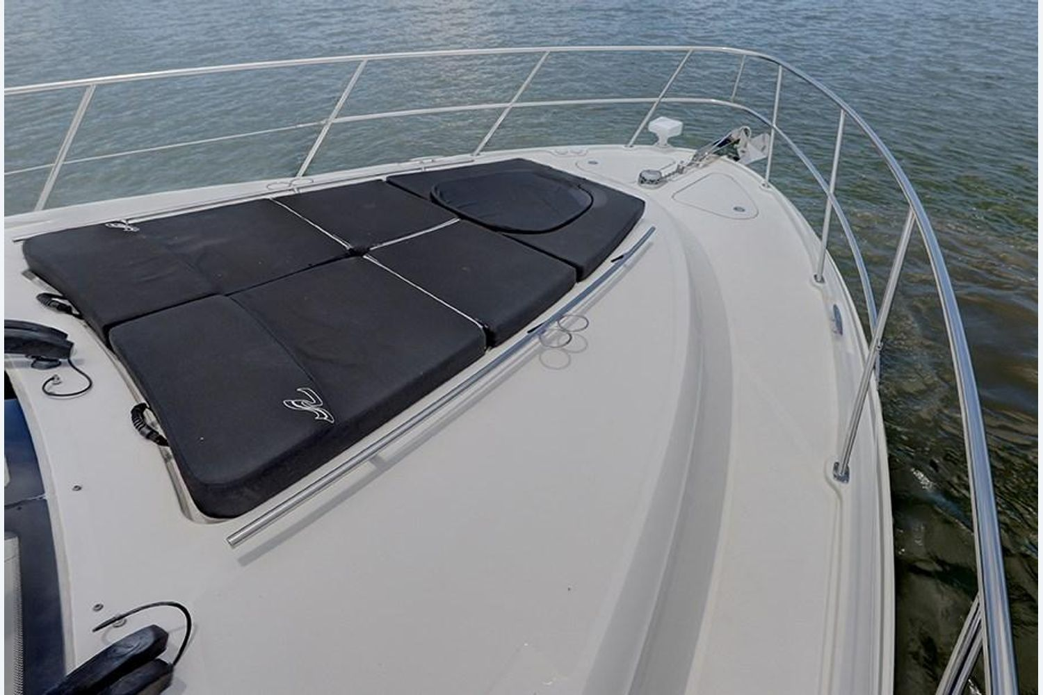 Photo 12 for 2017 Sea Ray Fly 510