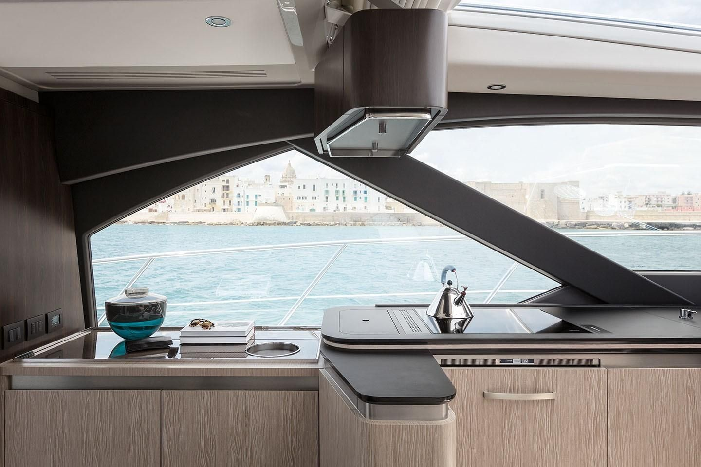 Photo 11 for 2022 Azimut S6