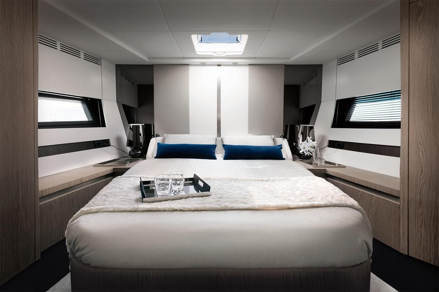 Photo 13 for 2022 Azimut S6