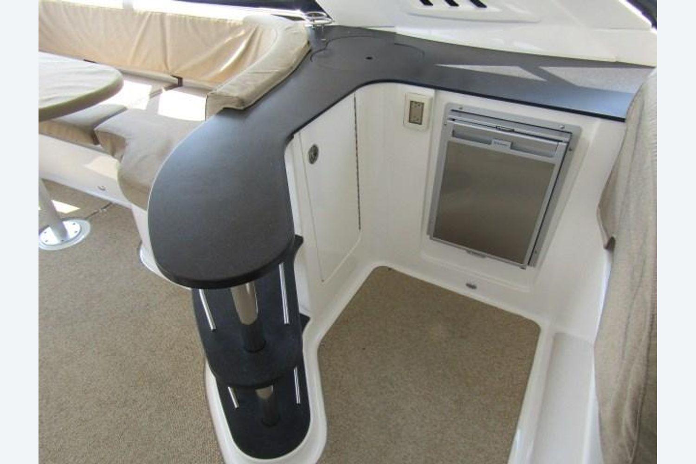 2011 Meridian                                                              541 Image Thumbnail #7