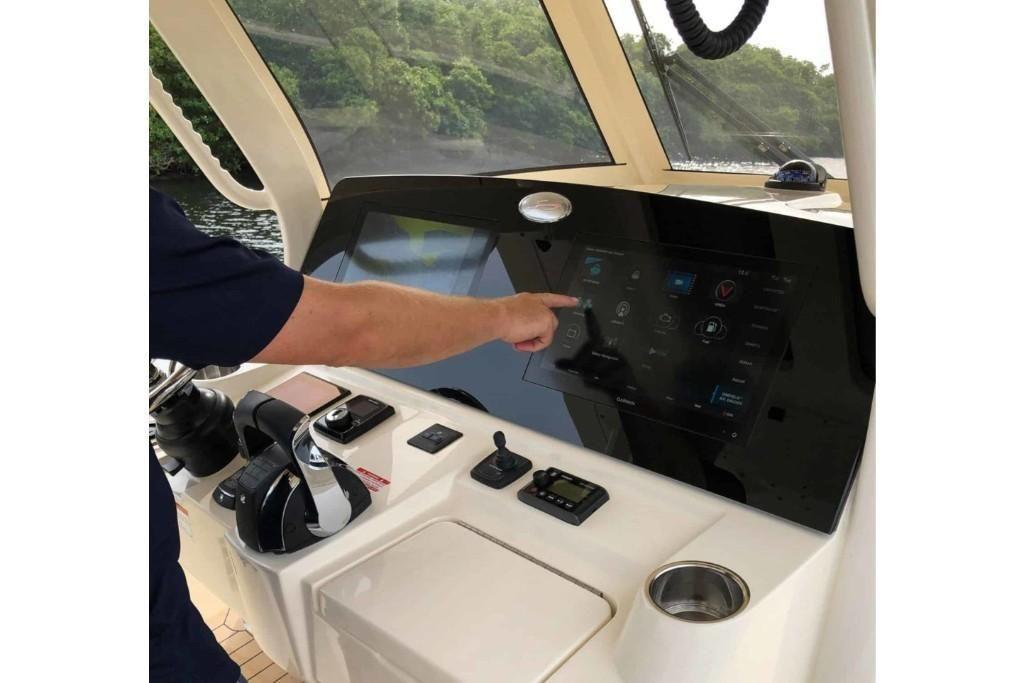 2022 Scout                                                              330 LXF Image Thumbnail #7