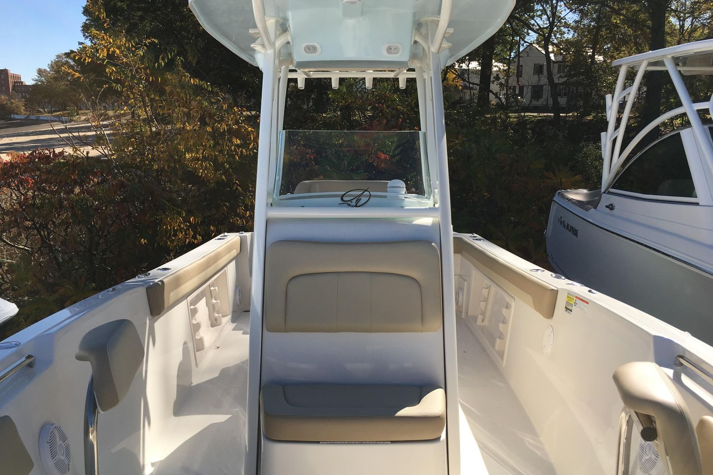 2020 Sailfish                                                              241 CC Image Thumbnail #10