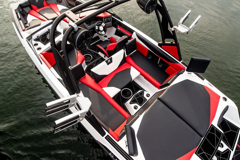 2021 ATX Surf Boats                                                              22 Type-S Image Thumbnail #7
