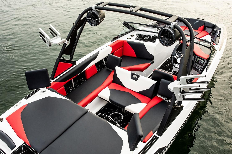2021 ATX Surf Boats                                                              22 Type-S Image Thumbnail #8