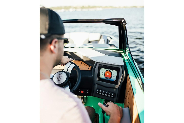 2021 ATX Surf Boats                                                              24 Type-S Image Thumbnail #4