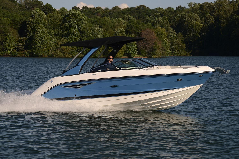 2021 Sea Ray                                                              SLX 250 Image Thumbnail #0