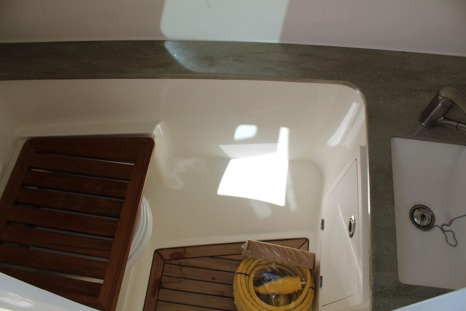 2021 Boston Whaler                                                              320 Vantage Image Thumbnail #16