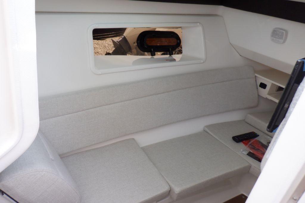 2020 Sea Ray                                                              SLX 350 OB Image Thumbnail #18