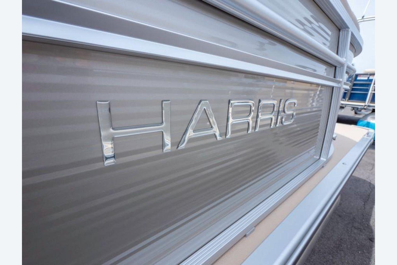 2020 Harris                                                              Cruiser 230 Image Thumbnail #27