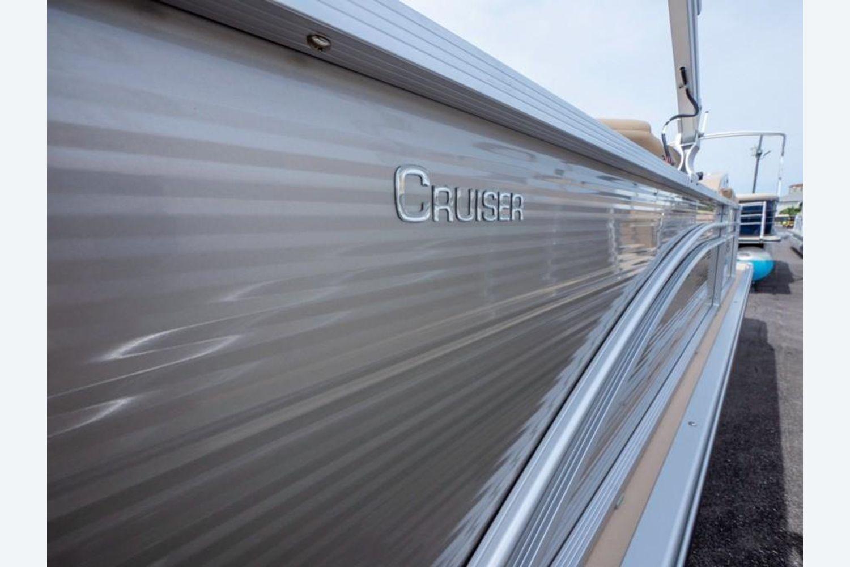 2020 Harris                                                              Cruiser 230 Image Thumbnail #28