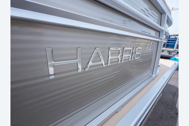 2020 Harris                                                              Cruiser 230 Image Thumbnail #22