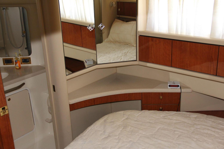 2000 Sea Ray                                                              38 AFT CABIN Image Thumbnail #24