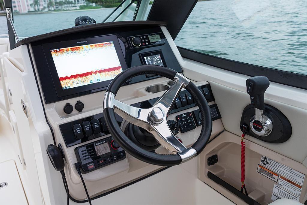 2022 Boston Whaler                                                              240 Vantage Image Thumbnail #83