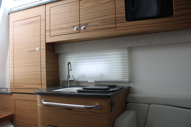 2020 Boston Whaler                                                              380 EX Image Thumbnail #27