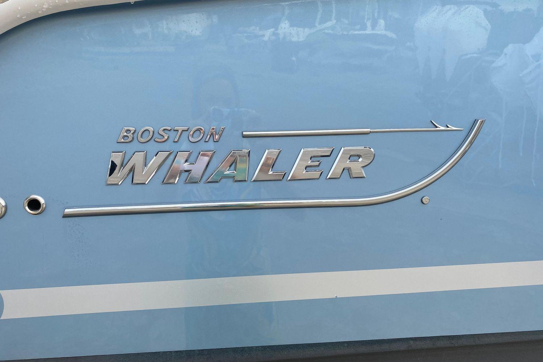 2020 Boston Whaler                                                              380 EX Image Thumbnail #31