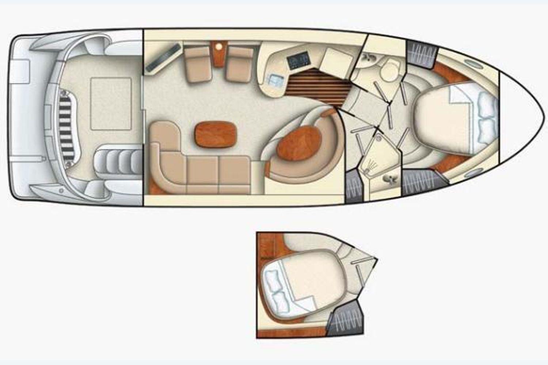 2011 Meridian                                                              391 Sedan Image Thumbnail #41