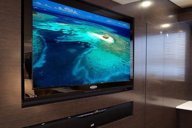 2021 Cruisers Yachts                                                              50 Cantius Image Thumbnail #18