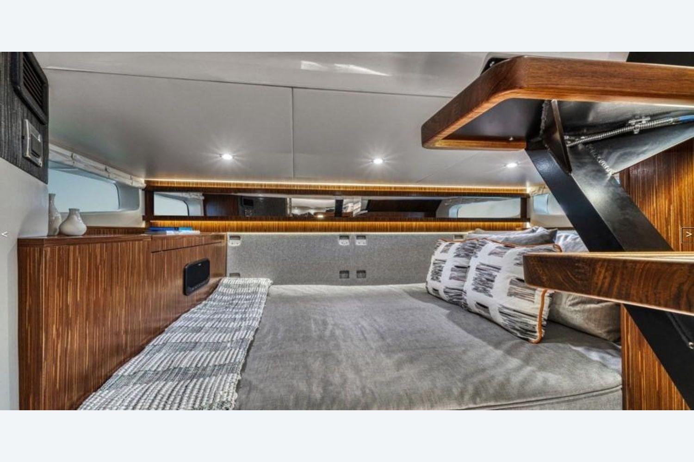 2022 Sea Ray                                                              Sundancer 370 Outboard Image Thumbnail #11