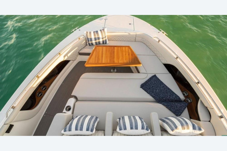 2022 Sea Ray                                                              Sundancer 370 Outboard Image Thumbnail #15