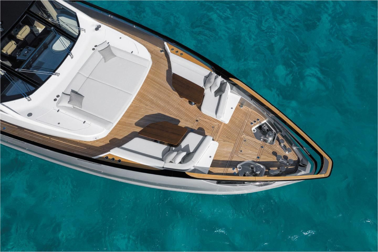 Photo 6 for 2022 Azimut S10