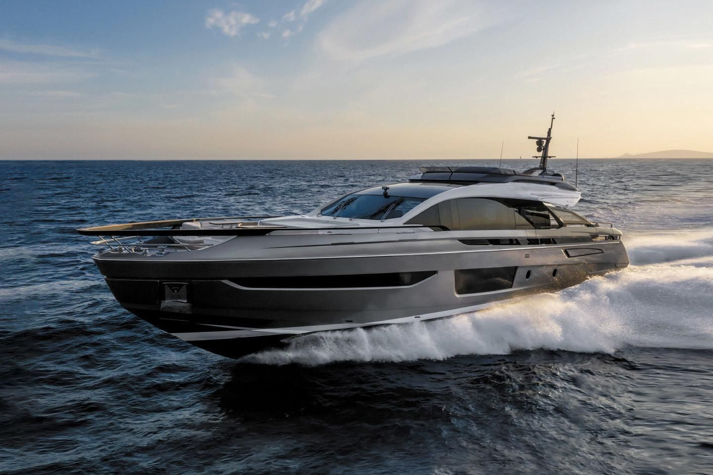 Photo 7 for 2022 Azimut S10
