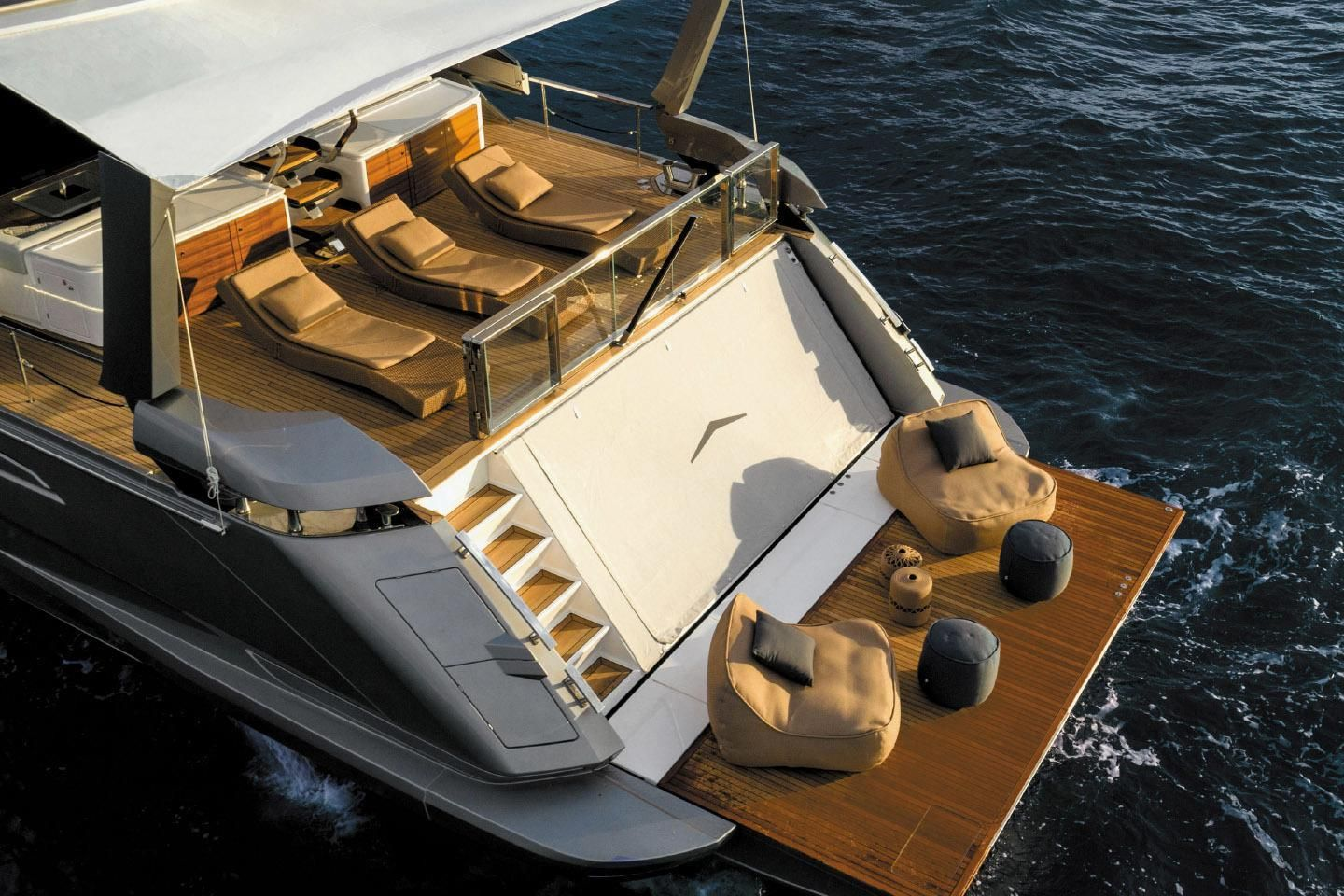 Photo 11 for 2022 Azimut S10