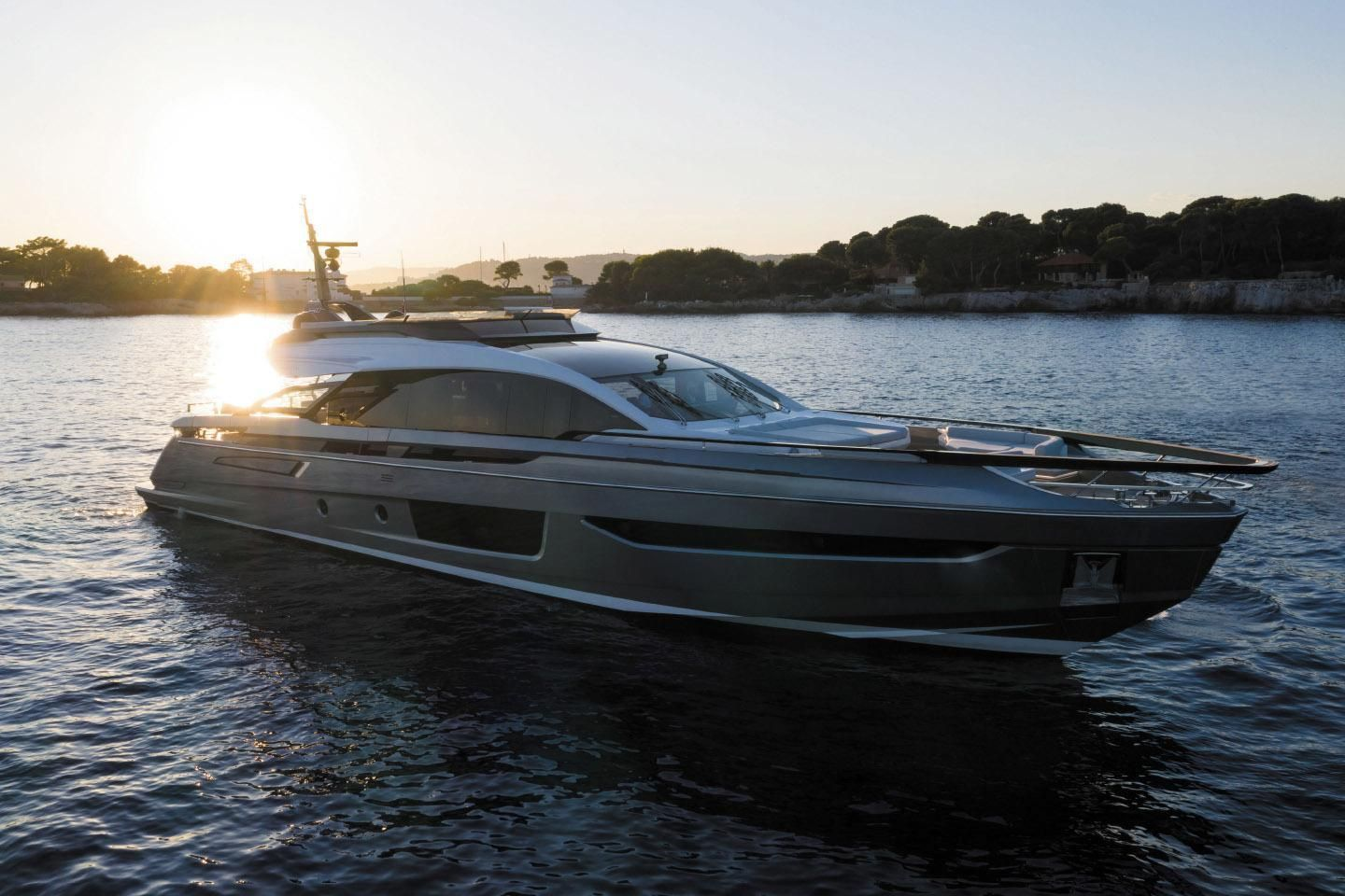 Photo 13 for 2022 Azimut S10