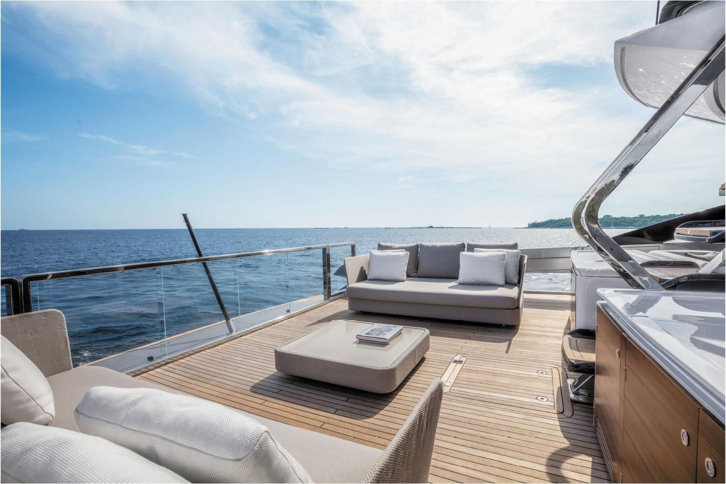 Photo 12 for 2022 Azimut S10