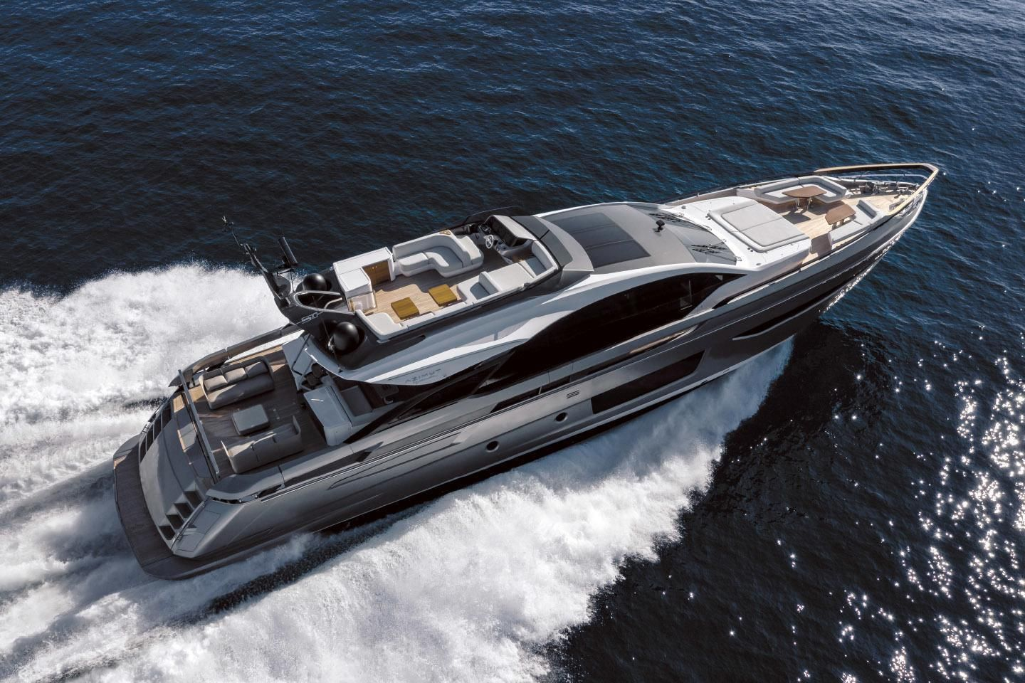 Photo 14 for 2022 Azimut S10