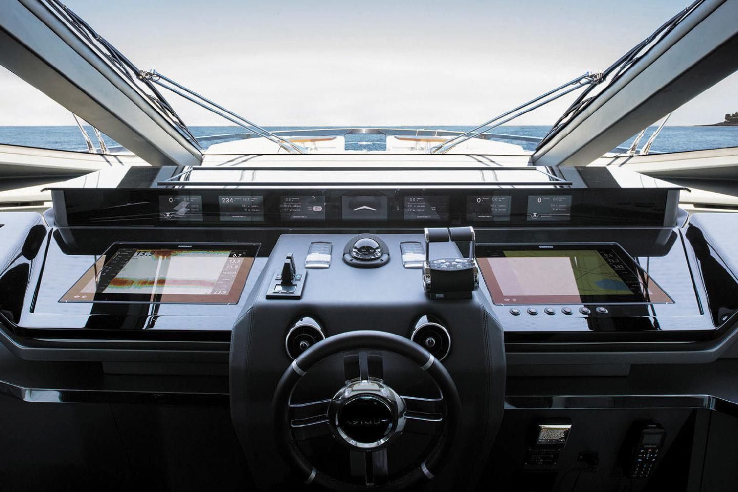 Photo 16 for 2022 Azimut S10