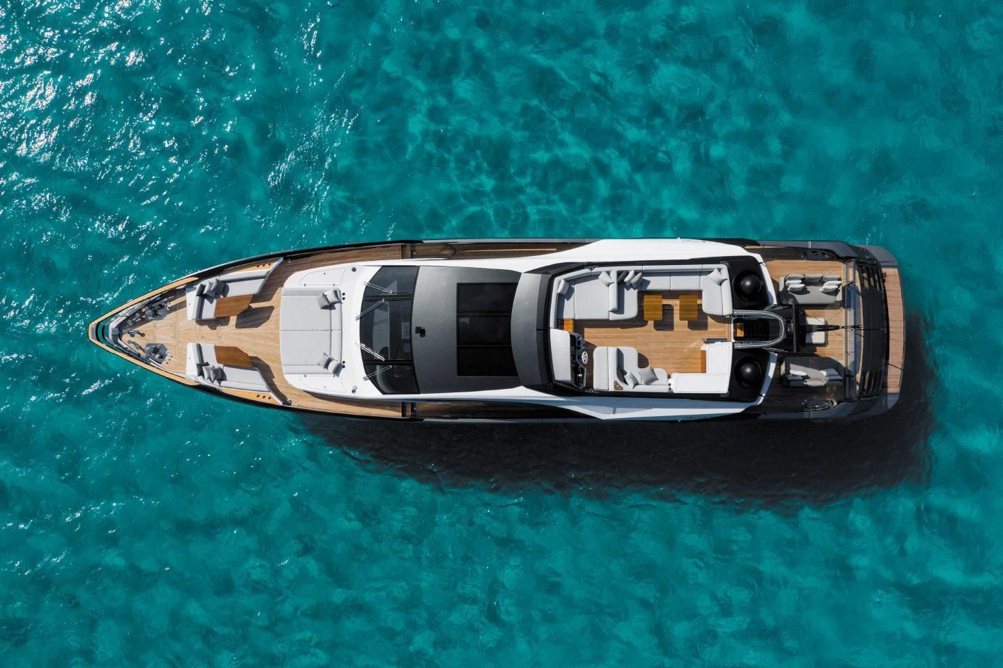 Photo 15 for 2022 Azimut S10