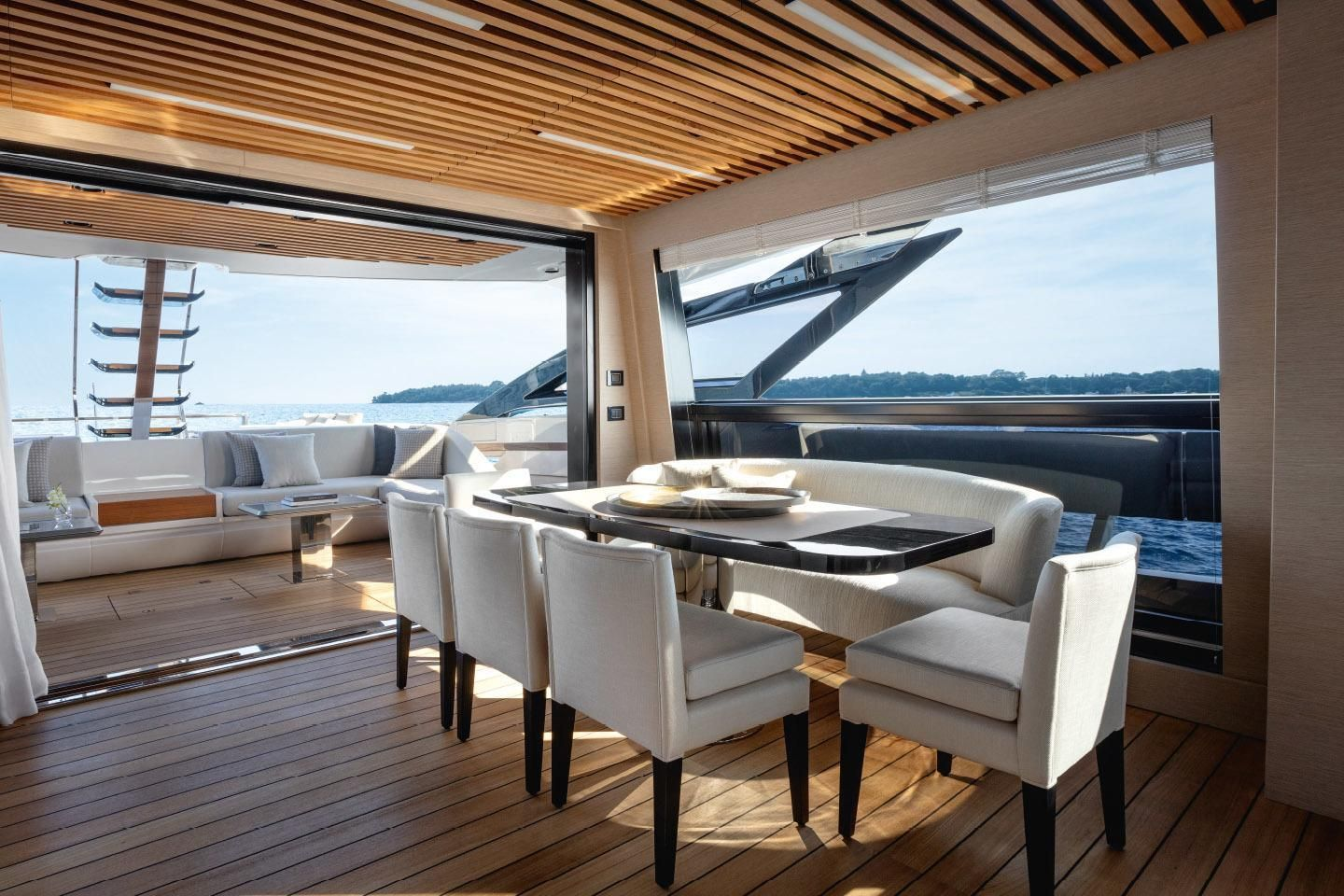 Photo 19 for 2022 Azimut S10